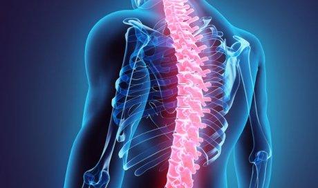 Ostéopathe pour problèmes de cervicales Les Pennes-Mirabeau