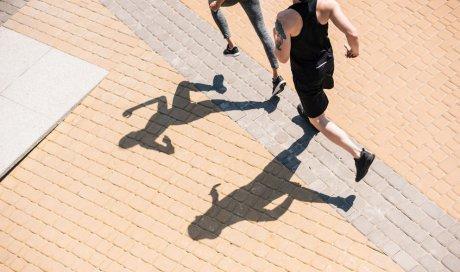 Cabinet d'ostéopathie pour améliorer les performances physiques d'un sportif à Gignac-la-Nerthe