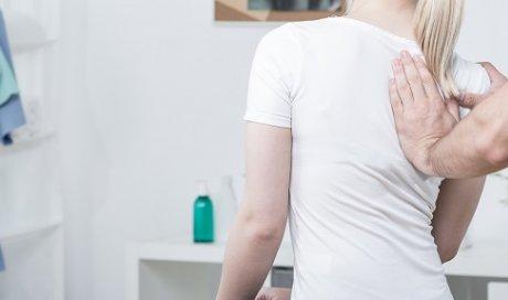 Maîtrise de différents types de pratiques ostéopathiques Marignane