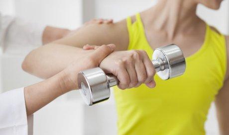 Consulter un ostéopathe pour une pratique sportive intensive Marignane